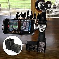 Hobby Signal Gimbal Mount Camera Mount Fixed Mount Bracket for DJI OSMO/OSMO+/OSMO Mobile Handheld Camera
