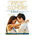 Clutch Player (Clover Park, Book 9)
