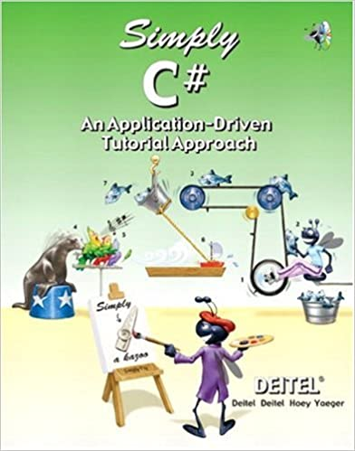 Application-driven approach an pdf java simply programming tutorial