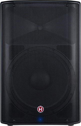 Harbinger V2215 15 Inch Two Way Loudspeaker