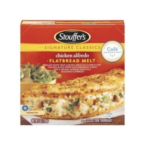 stouffers-chicken-alfredo-flatbread-sandwich-6-ounce-8-per-case