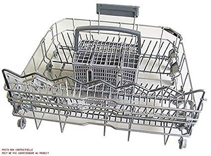 Far – Cesta Superieur para lavavajillas Far: Amazon.es: Grandes ...