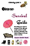 E-Learner Survival Guide, Susan Smith Nash, 0979757347