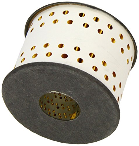 Coopersfiaam Filters FA4343 Oil Filter: