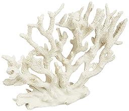 Deep Blue Professional ADB80080 Gorgonian Coral for Aquarium, 7 by 2.5 by 5-Inch