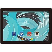 "Brigmton Tablet 10"" IPS HD BTPC-1024QC 2GB-16GB Ne"