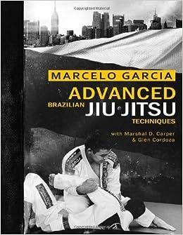 Jiu jitsu book brazilian