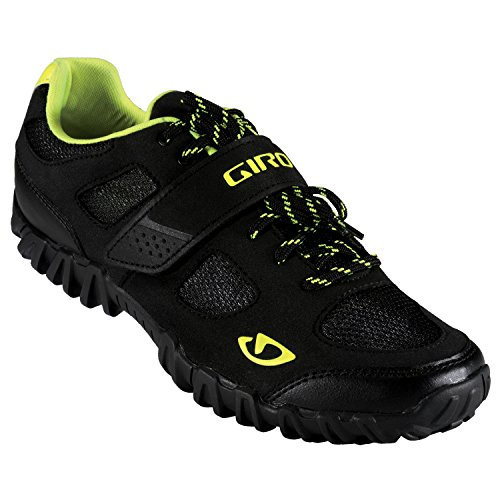 Giro Timbre Mountain Shoes Nashbar Exclusive