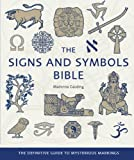 The Signs and Symbols Bible, Madonna Gauding, 1402770049