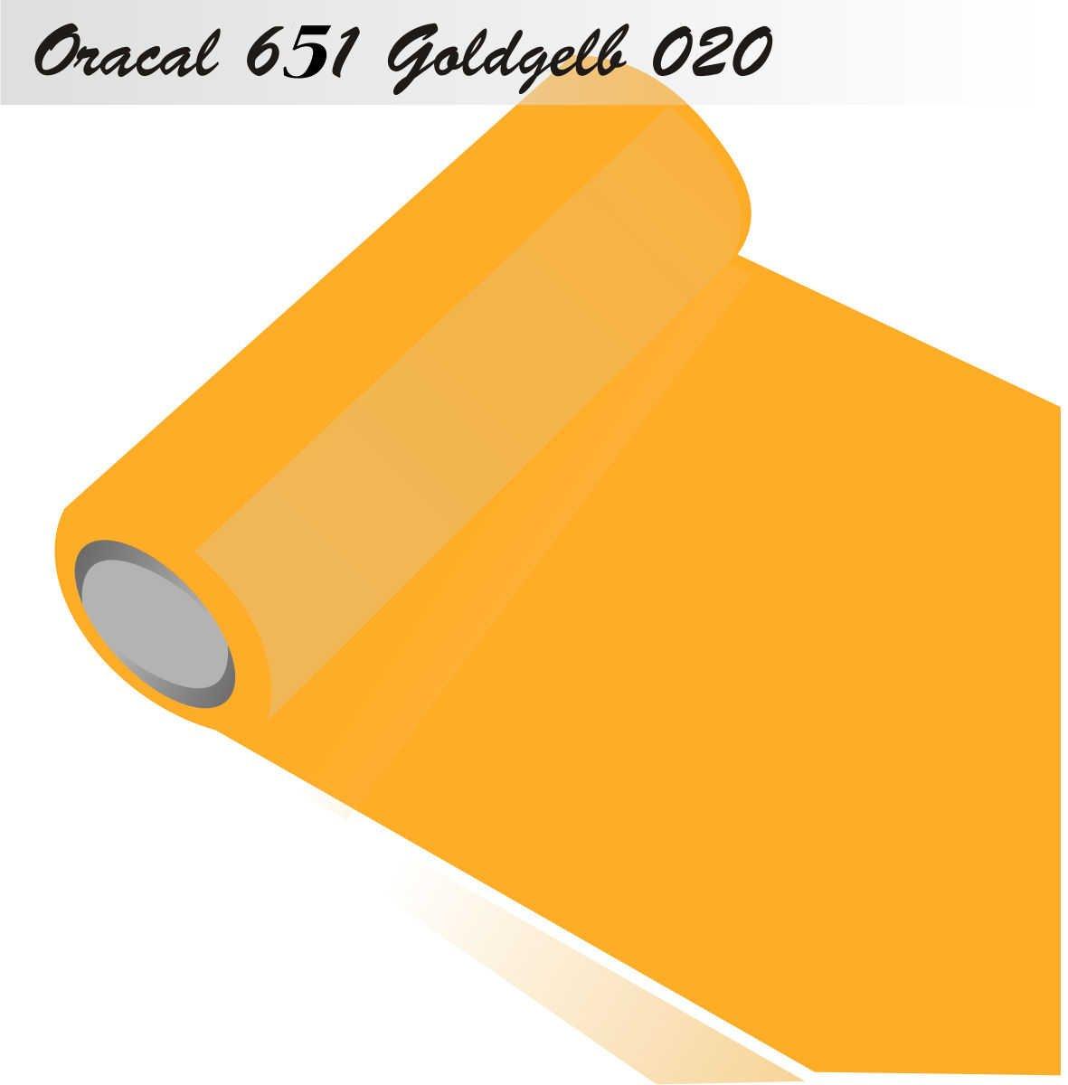 Oracal 651 - Orafol Folie 10m (Laufmeter) freie Farbwahl 55 55 55 glänzende Farben - glanz in 4 Größen, 63 cm Folienhöhe - Farbe 70 - schwarz B00TRTQN7O Wandtattoos & Wandbilder 6972c2
