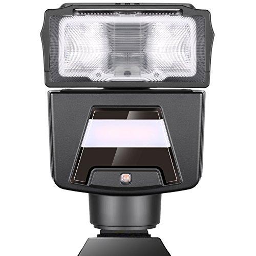 Neewer Speedlite Mirrorless Camera Flashes