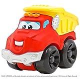 chuck toy truck - Chuck & Friends Classic Chuck
