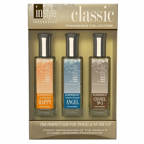 instyle-fragrances-an-impression-fragrance-collection-classic-3-ea-by-instyle-fragrances