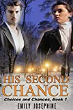 Free eBook - His Second Chance