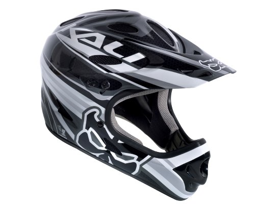 Kali-Protectives-Us-Savara-Celebrity-Bike-Helmet