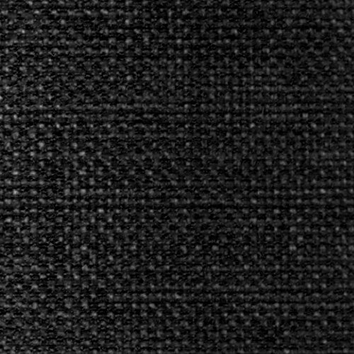 Echo (2nd Generation) - Charcoal Fabric