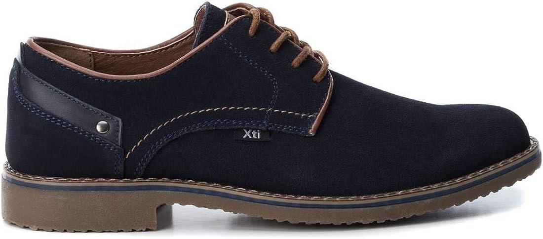 XTI 48212 Azul