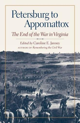 the inevitable changes brought by the civil war in america Was the american civil war 'inevitable' we generally are able to weather the inevitable strife brought about sometimes delaying a solution to a problem.
