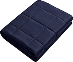 Rhombos Two-Piece Weighted Blanket