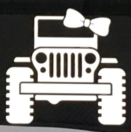 SHORE LIFE BEACH STICKER DECAL CAR TRUCK JEEP WALLS COOLERS