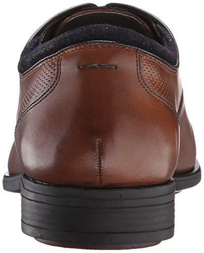 Hush Puppies Evan Maddow Oxford