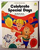 img - for Celebrate Special Days book / textbook / text book