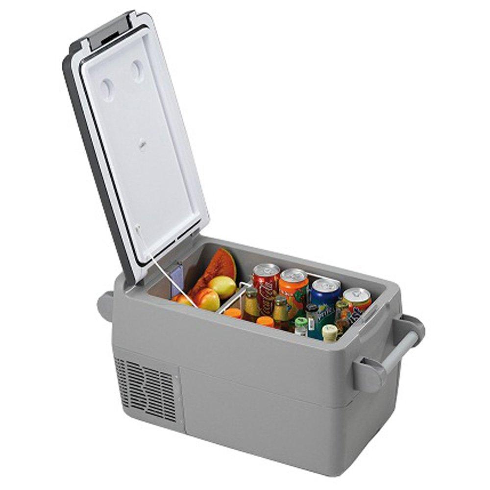 Osculati Isotherm Refrigerator Tb42a