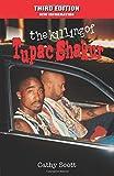 The Killing of Tupac Shakur