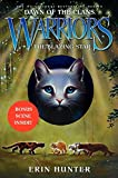 Warriors: Dawn of the Clans #4: The Blazing Star