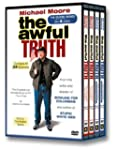 Michael Moore: The Awful Truth: The E...