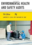 img - for Environmental Health and Safety Audits by Lawrence B. Cahill (2011-03-16) book / textbook / text book