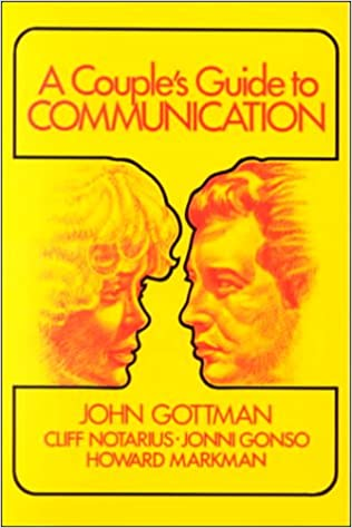 Amazon a couples guide to communication 9780878221271 john a couples guide to communication 0th edition fandeluxe Choice Image