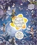 Magical Moonlight Feast, Cicely Mary Barker, 0723257841