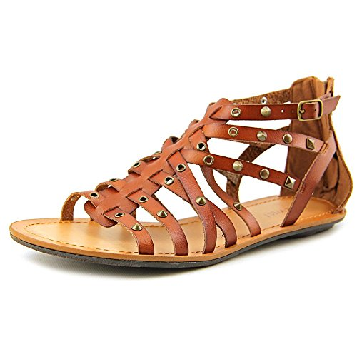 nine-west-attractir-women-open-toe-synthetic-brown-gladiator-sandal