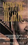 img - for Merging Hearts book / textbook / text book