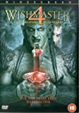 Wishmaster 4 - The Prophecy Fulfilled [DVD] [2002]