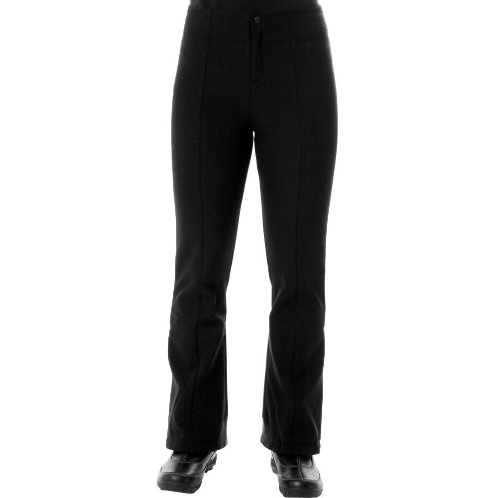 Image of Pants AFRC Intrigue Over the Boot Ski Pants for Ladies