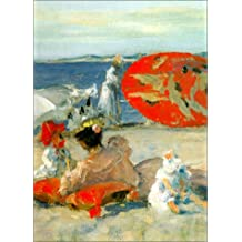 American Impressionism and Realism: The Painting of Modern Life, 1885-1915