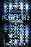 Fledgling: Jason Steed by Mark Cooper front cover