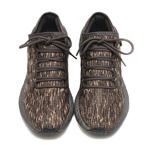 Adidas Mannen Running Pureboost Shoes