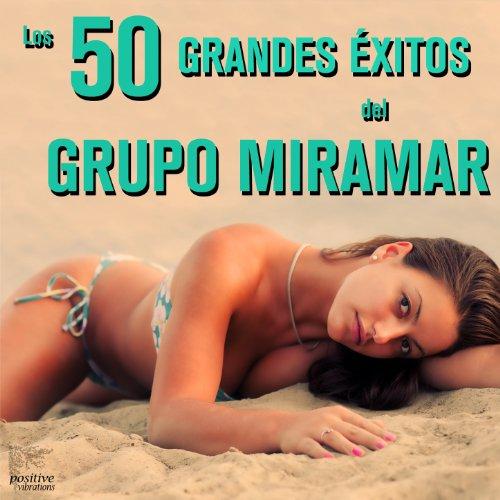 Los 50 Grandes Éxitos del Grup.