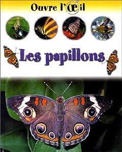 """Afficher """"Papillons (Les)"""""""