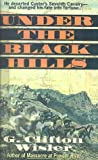 Under the Black Hills, G. Clifton Wisler, 0613175735