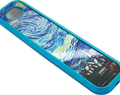 Genius One Starry Night Version 4.5 Limited Edition by Genius One