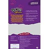 Dingo Mini Chip Twists For All