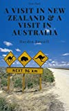 #8: A Visit in New Zealand & A Visit in Australia: Set Includes Parts 1 & 2