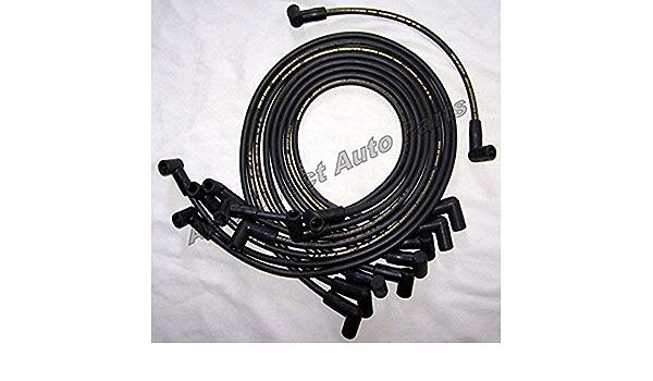 B/&B Manufacturing S8-48422 Wire Set