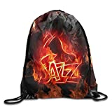 Adult & Baby Frogs Drawstring Bag Backpack Draw Cord Bag Sackpack Shoulder Bags Bag Large Lightweight For Men And Women Hiking Swimming Yoga