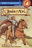 Joan of Arc, Shana Corey, 0375906207
