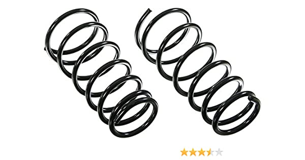 all cabs KN09103BK all transmissions Nissan Armada 1 Leveling Kit fits 2004 to 2013 2//4WD Daystar Made in America